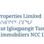 NCC Properties Limited