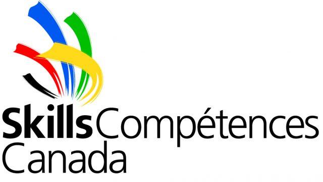 Skills Compétences Canada