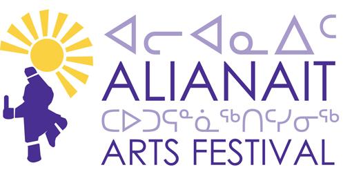 Alianait Arts Festival