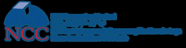 properties-logo-top