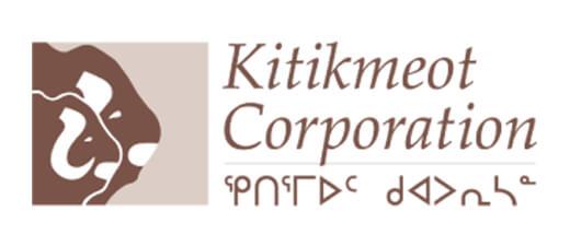 kitikmeot-logo