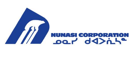 nunasi-logo