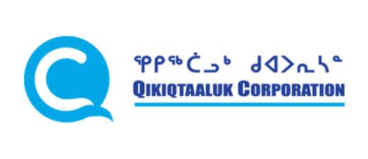 qikiqtaaluk-logo