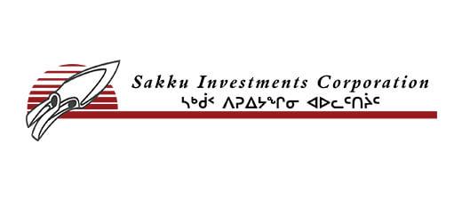 sakku-logo